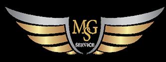 Msg Service