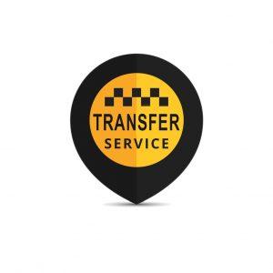 Servizio Transfer Cortina